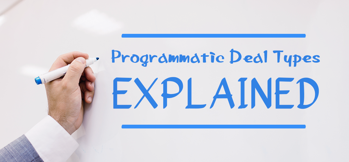 https://adopx.com/wp-content/uploads/2020/03/Programmatic-Deal-Types-Explained-.png