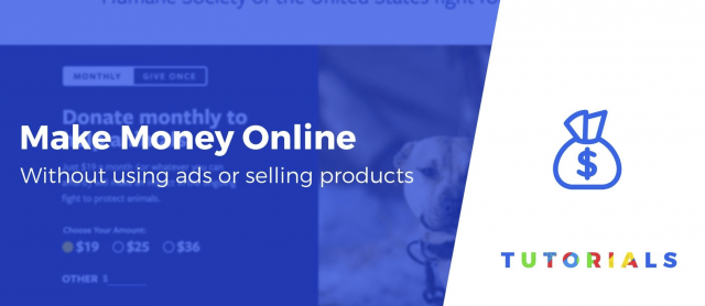 The Three Most Effective Ways for Selling Ads on Your Website